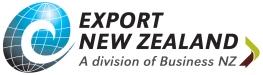 Export_NZ_Award