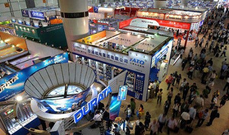 Canton_Fair_indoor