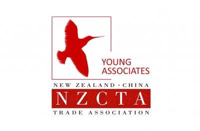 NZCTA_YA