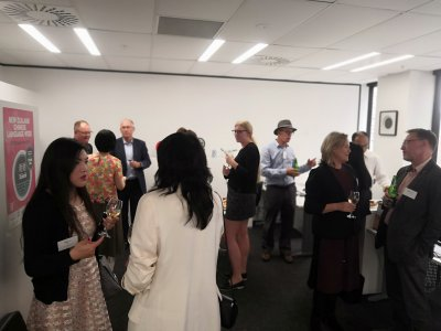 NZCTA_Xmas_Drinks_05Dec_2018