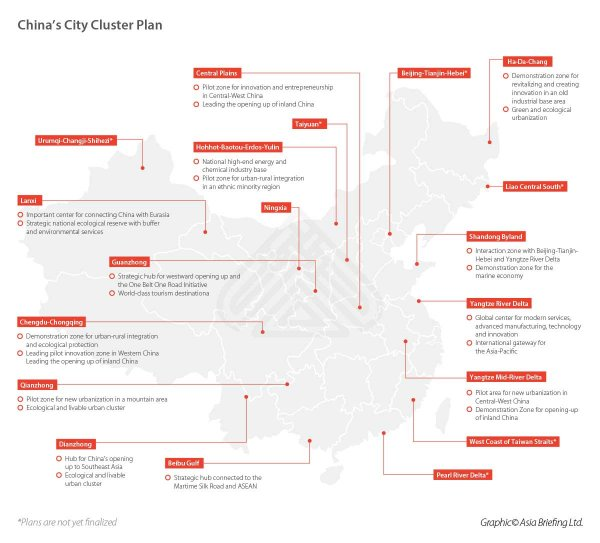 CB_Chinas_City_Cluster_Plans_003