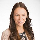 PM Jacinda Arden's China Summit Speech