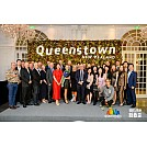 Queenstown Tourism leaders head to China ahead of the 2019 China-New Zealand Year of Tourism