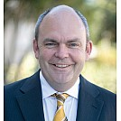 Hon. Steven Joyce's Address to the China Hi-Tech Fair