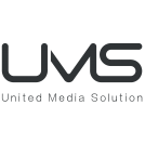 UMS partners with New Zealand China Trade Association (NZCTA)