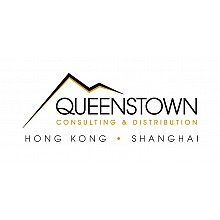 Queenstown Consulting & Distribution