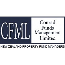 Conrad Funds Managment Limited