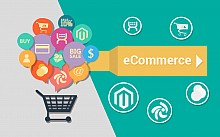 E-commerce arrangement to benefit digital sector