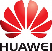 Huawei New Zealand to upskill young Kiwi ICT professionals