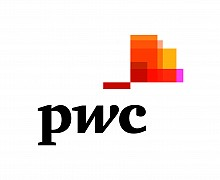 PwC joins a select group as a NZCTA Gold sponsor.