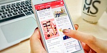 The top Chinese social media apps for SMEs