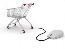 E-commerce and the Chinese consumer